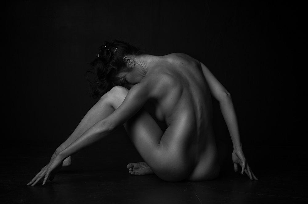 ©Ralph Anderson