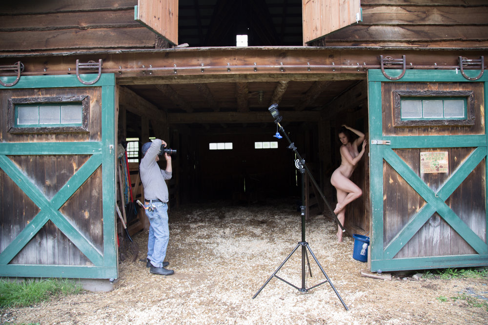 Holz-Weston-Nude-Workshop-2017-47-by-Annabelle-Scott.jpg