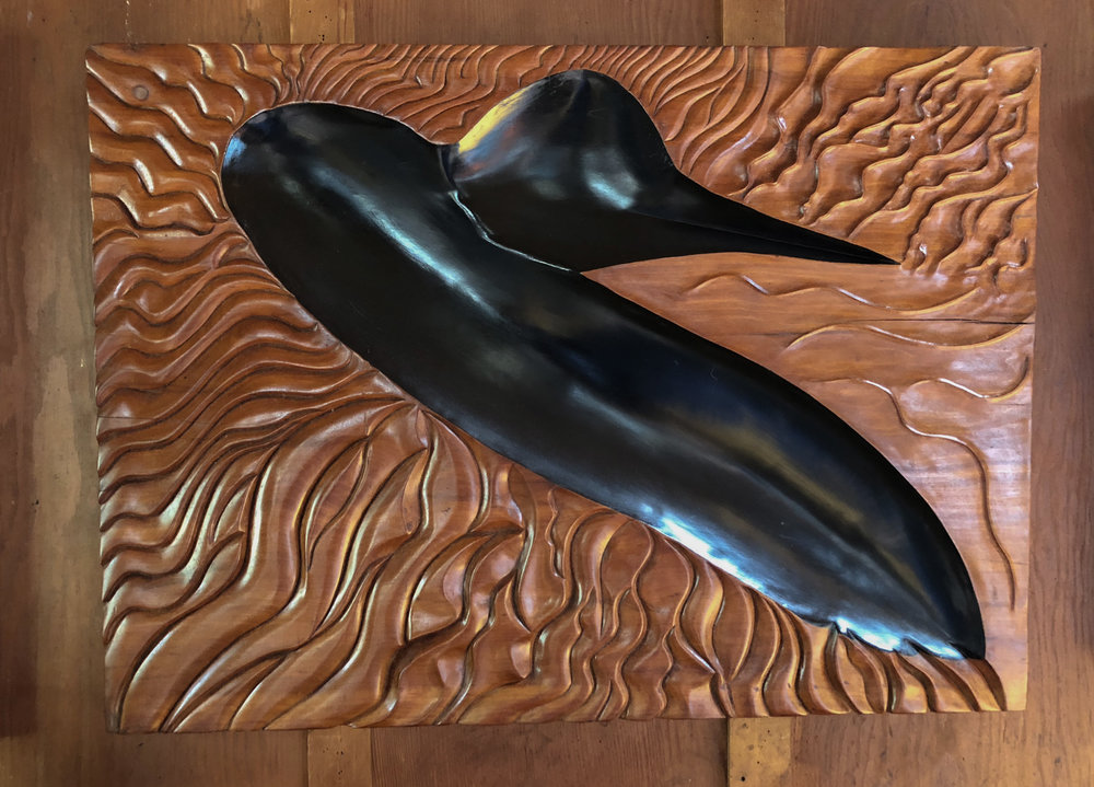 weston-photography-brett-weston-sculpture.jpg
