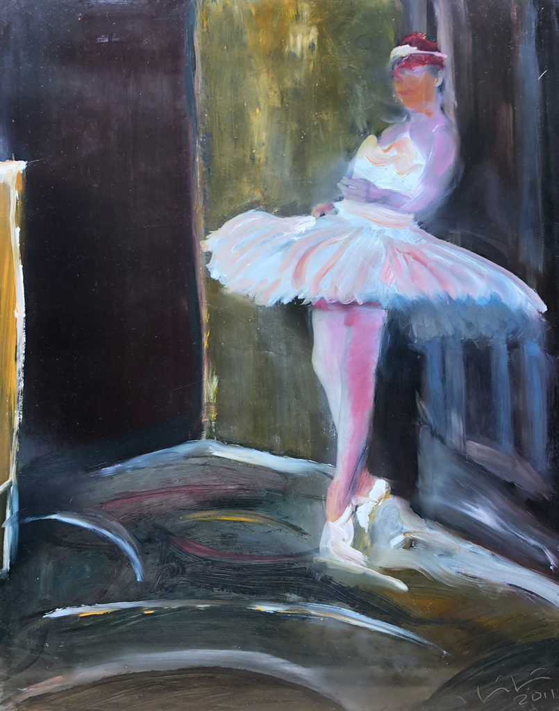 ©Kim-Weston-Painted-Ballerinas-25.jpg