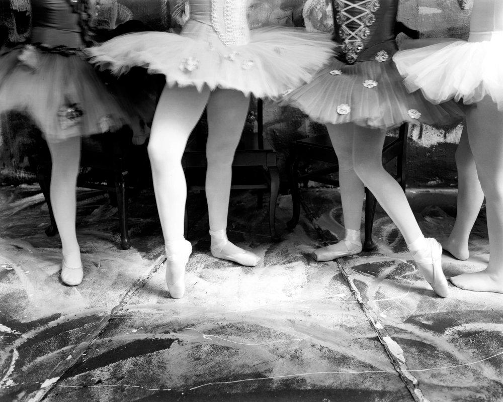 Ballet 6