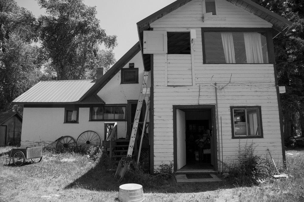 WY-Weston-Property.jpg