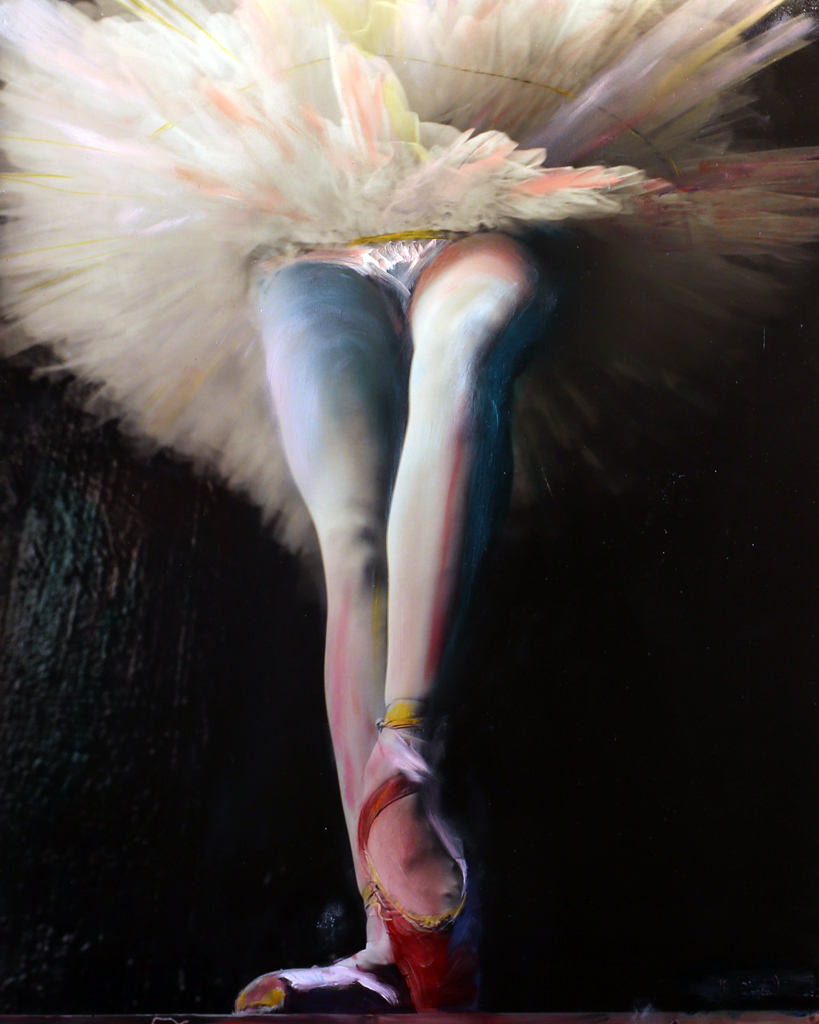 Kim-Weston-Painted-Ballerinas-16x20-3.jpg