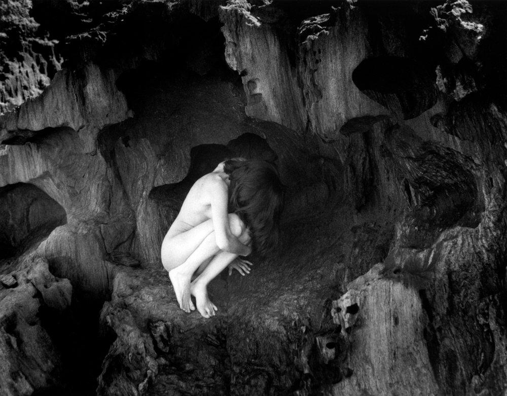 Kim Weston | La Cueva