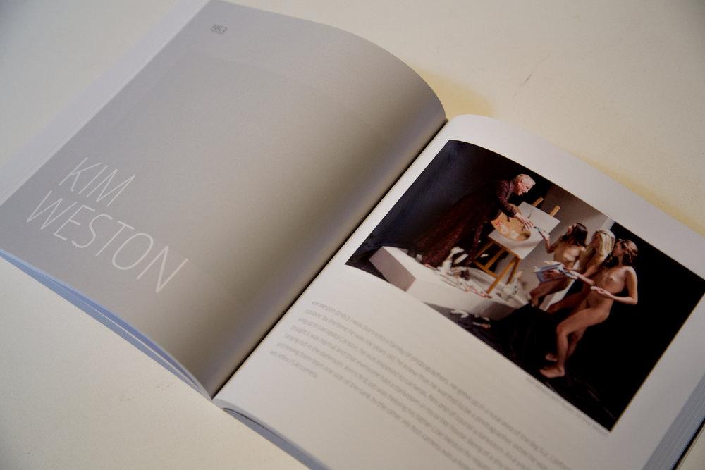 weston-photography-four-generation-catalogue.jpg