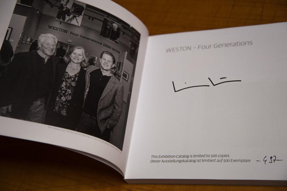 weston-photography-four-generation-catalogue-signed.jpg