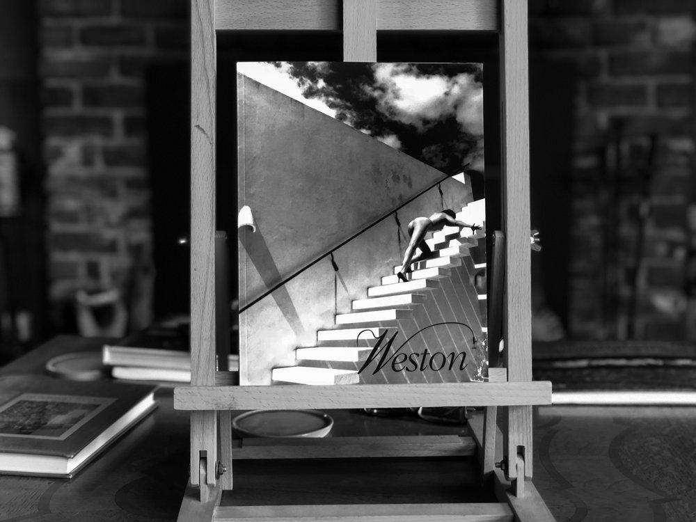 kim-weston-catalogue.jpg