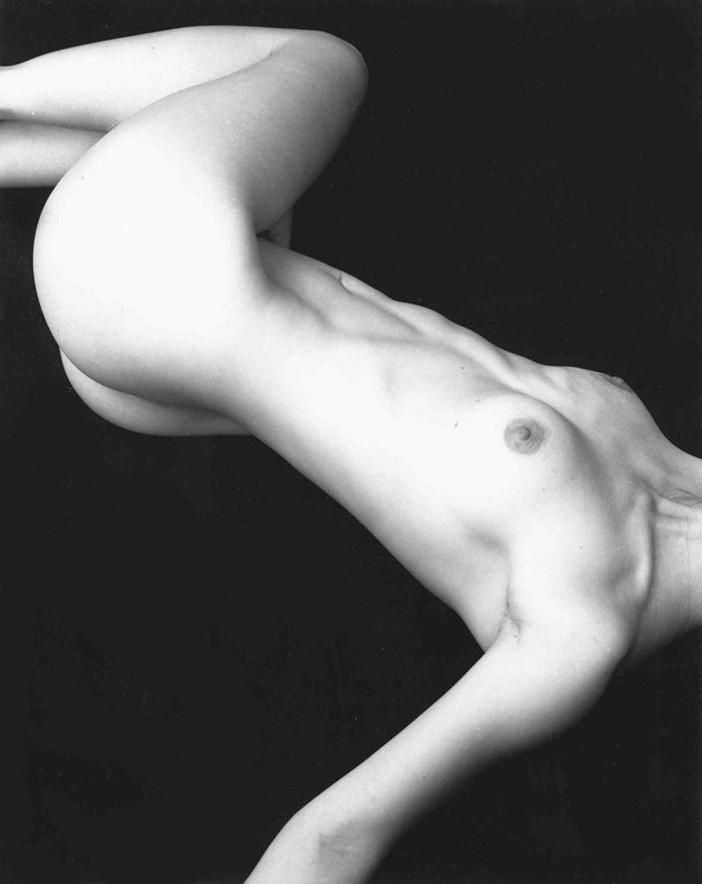 2002-Sep-Nude-1.jpg