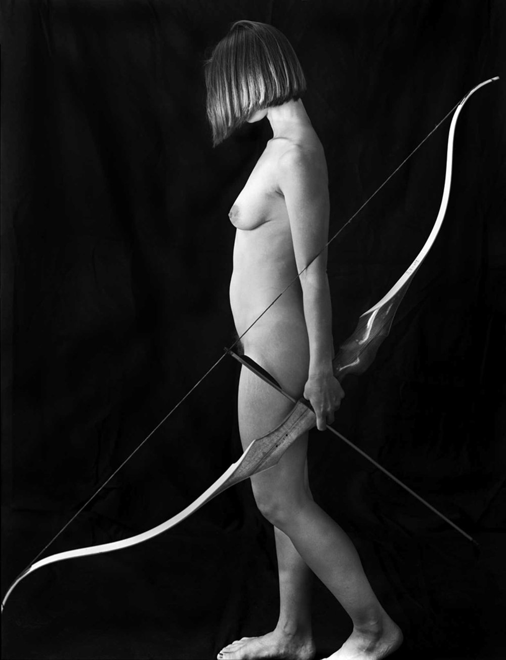 2002-Sep-Nude-3.jpg
