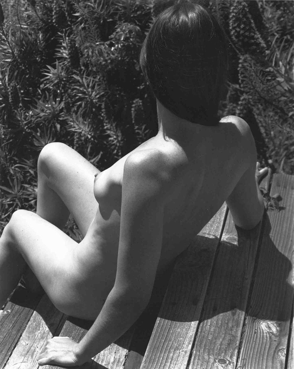 2009-Apr-Nude-1.jpg