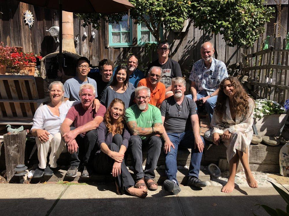 Weston-Photography-Workshops-Sept-Group-ShotJPG