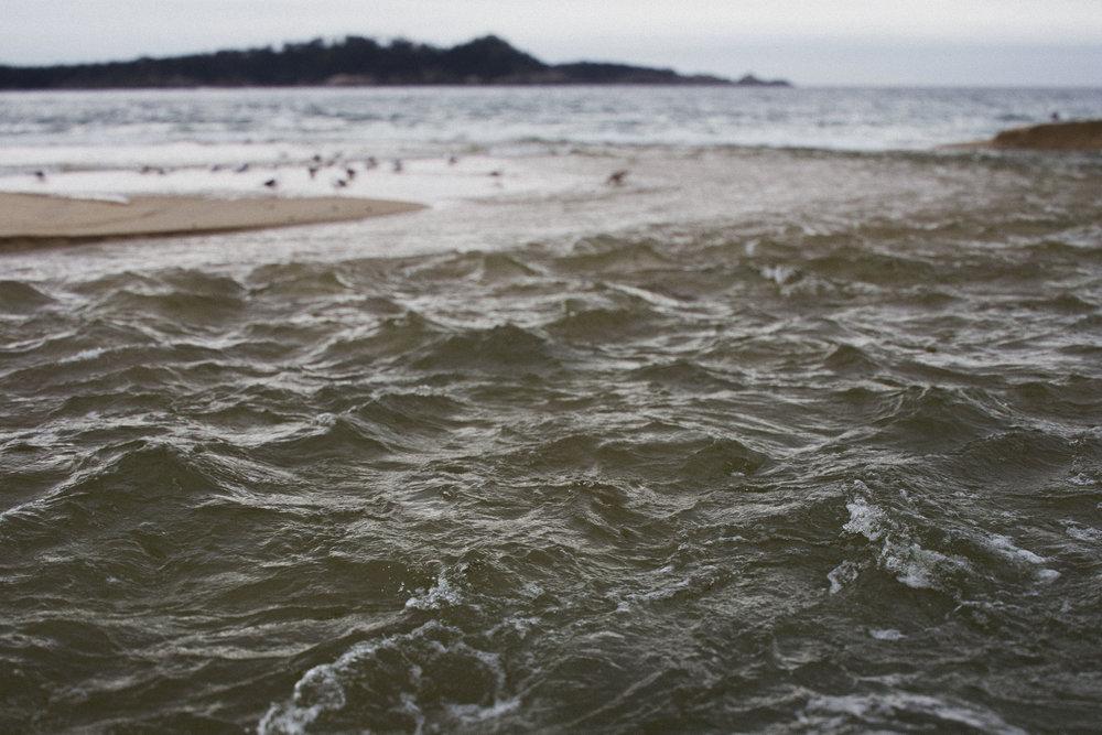 River-Beach-1.jpg