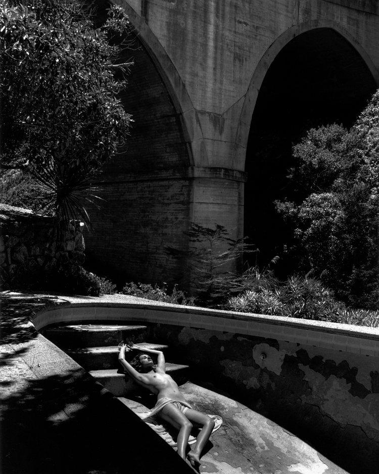 10-Kim-Weston-View-from-the-Bridge.jpg