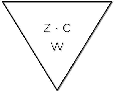 smaller-logo.jpg