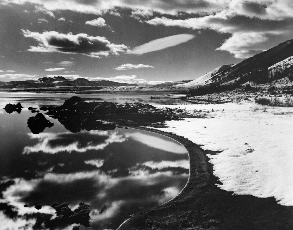 Brett-Weston,-Mono-Lake-(II),-1955.jpg