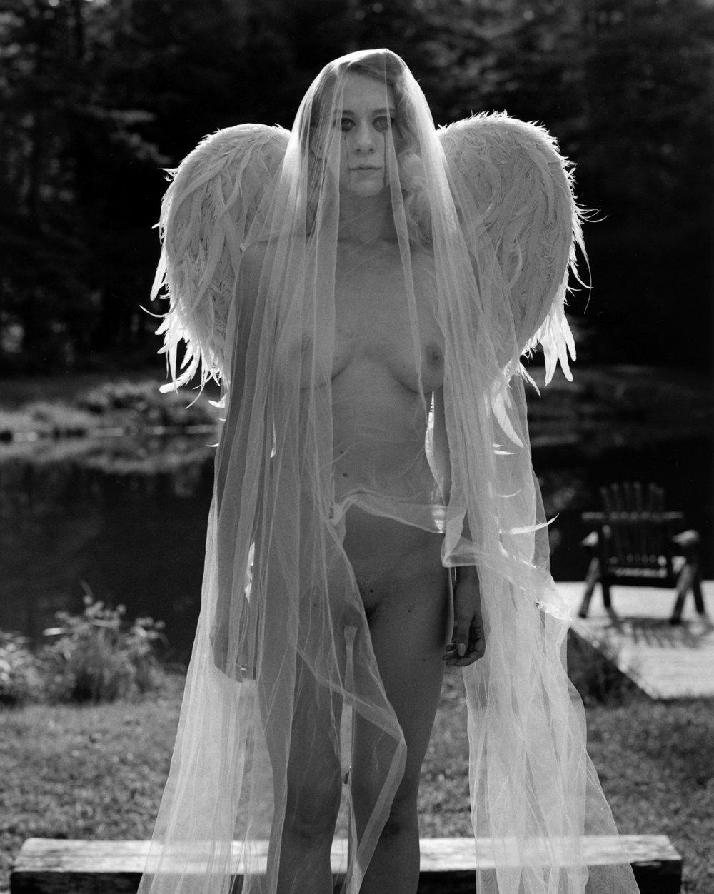 ©Kim-Weston-Holz-2018-The-Archangel.jpg