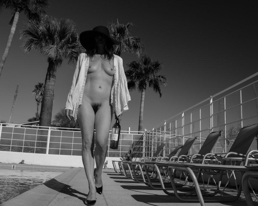 3 Desert Hot Springs 2014.jpg