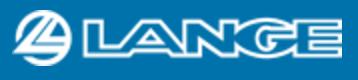 Lange Ski Company Logo