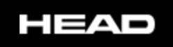 Head Ski Company Logo