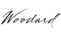 woodard logo