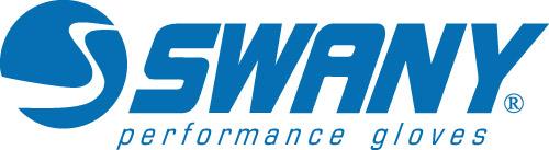 swany logo
