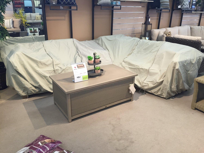 Excellent Williams Ski Patio Local Patio Furniture Ski Shop Near Download Free Architecture Designs Viewormadebymaigaardcom