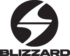 blizzard-logo.jpeg