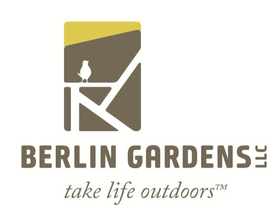 berlingardens-logo.png
