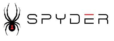 spyder-logo.JPG