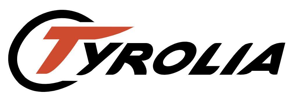 tyroloia-logo.JPG