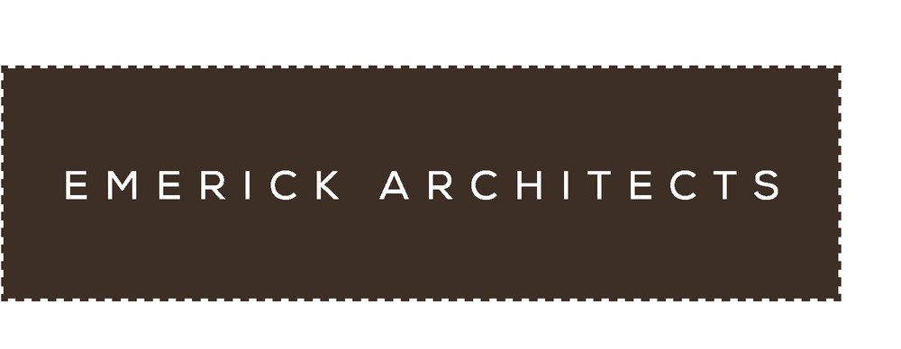 Emerick Architects