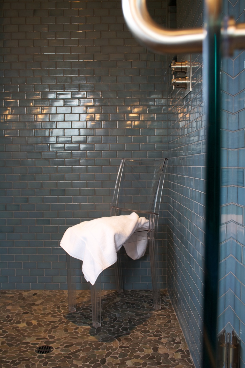 master shower detail.jpg