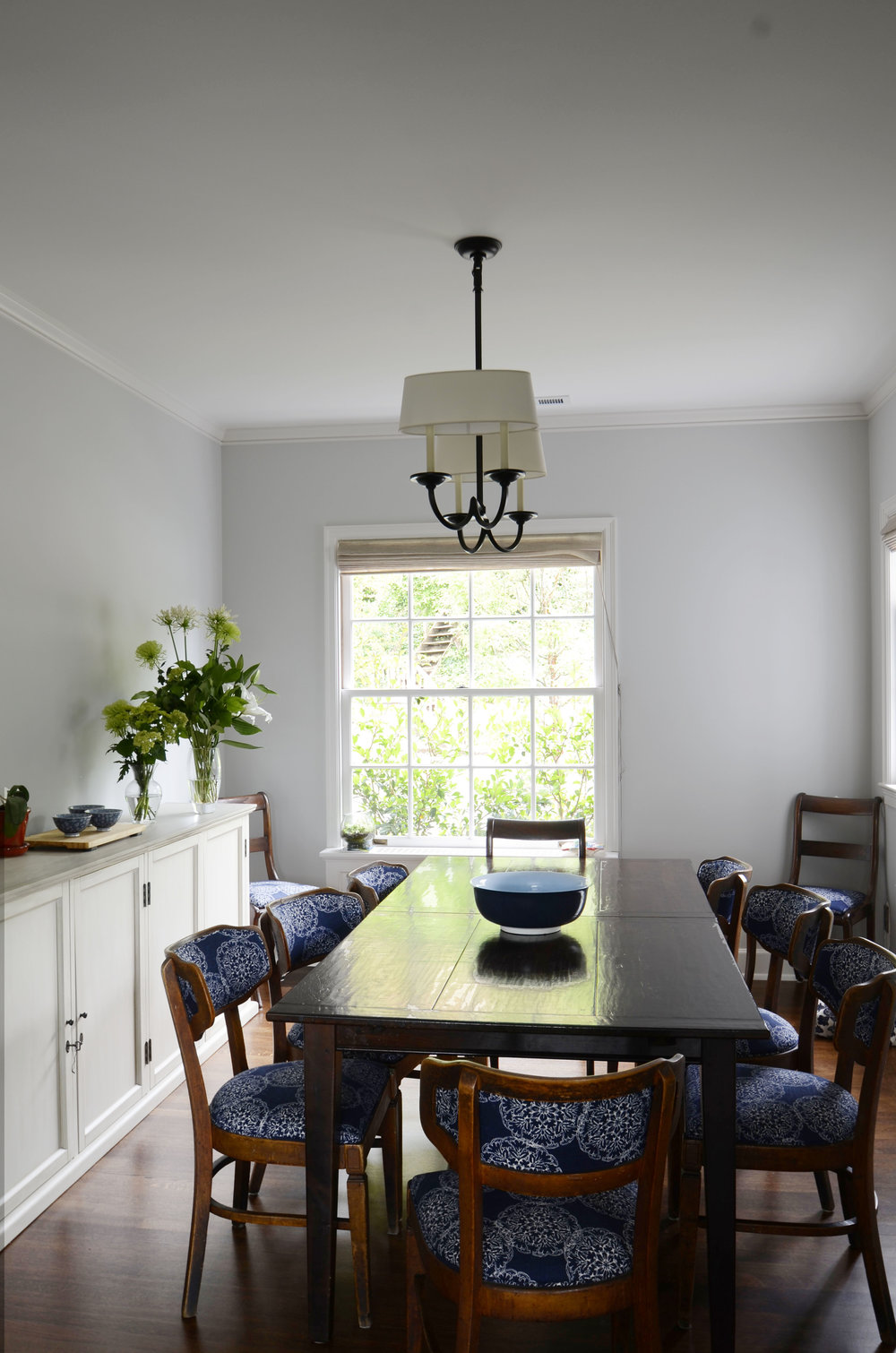 dining room lightened.jpg
