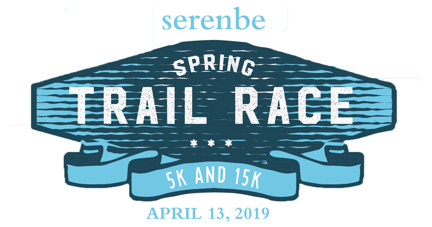 Serenbe Trail Race