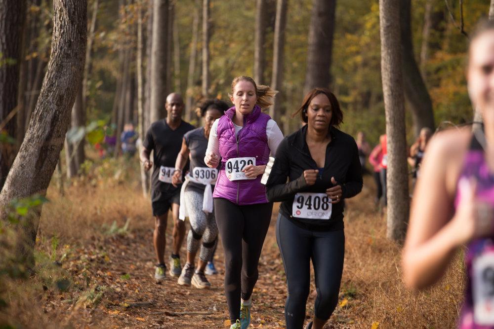 Trail Race- Fall-0559 copy.jpg