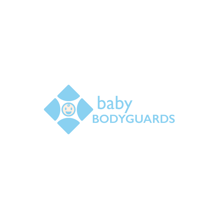 BABY BODYGUARDS