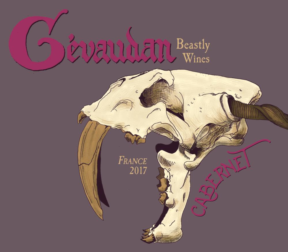 gevaudan (cat)v2.png