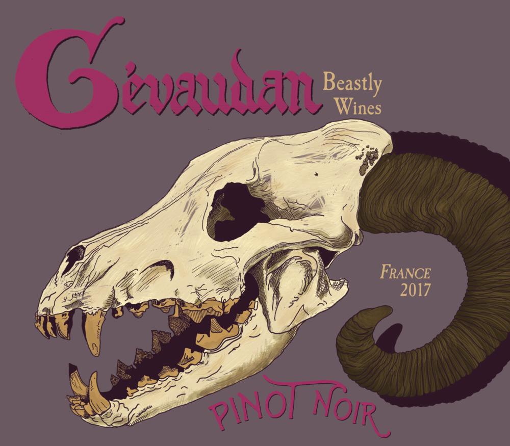 gevaudan (dog)v2.png