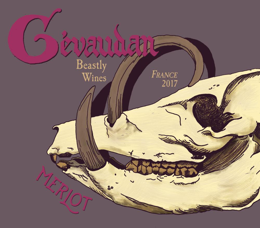 gevaudan (pig)v2.png