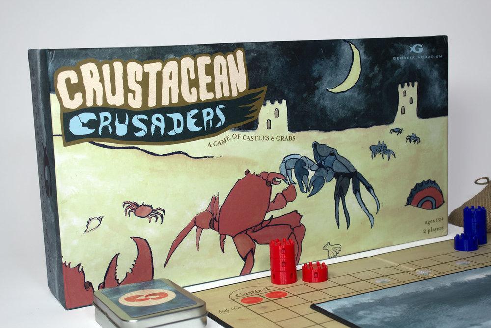 CRUSTACEAN-CRUSADERS-2.jpg