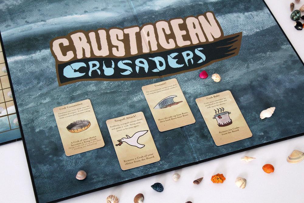 CRUSTACEAN-CRUSADERS-4.jpg