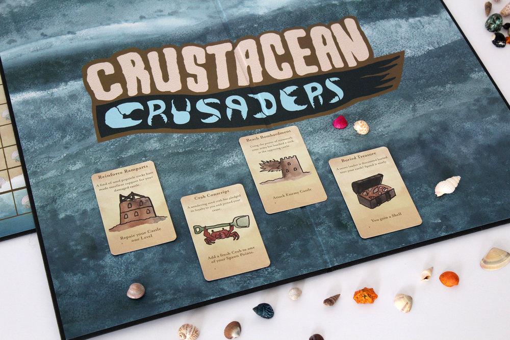 CRUSTACEAN-CRUSADERS-6.jpg