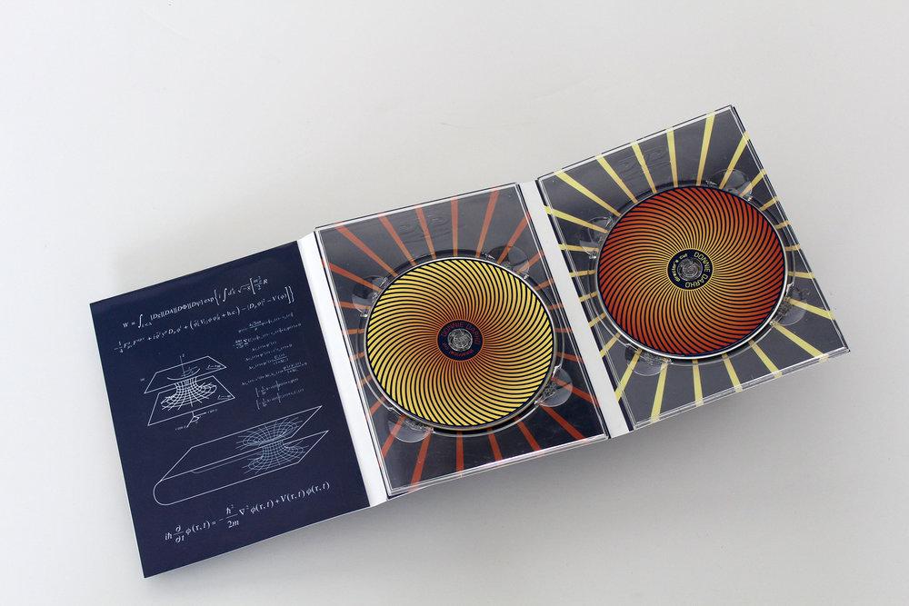 DONNIE-DARKO-DVD-CASE-3.jpg