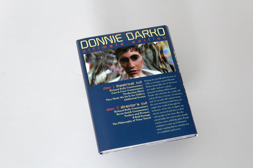 DONNIE-DARKO-DVD-CASE-4.jpg