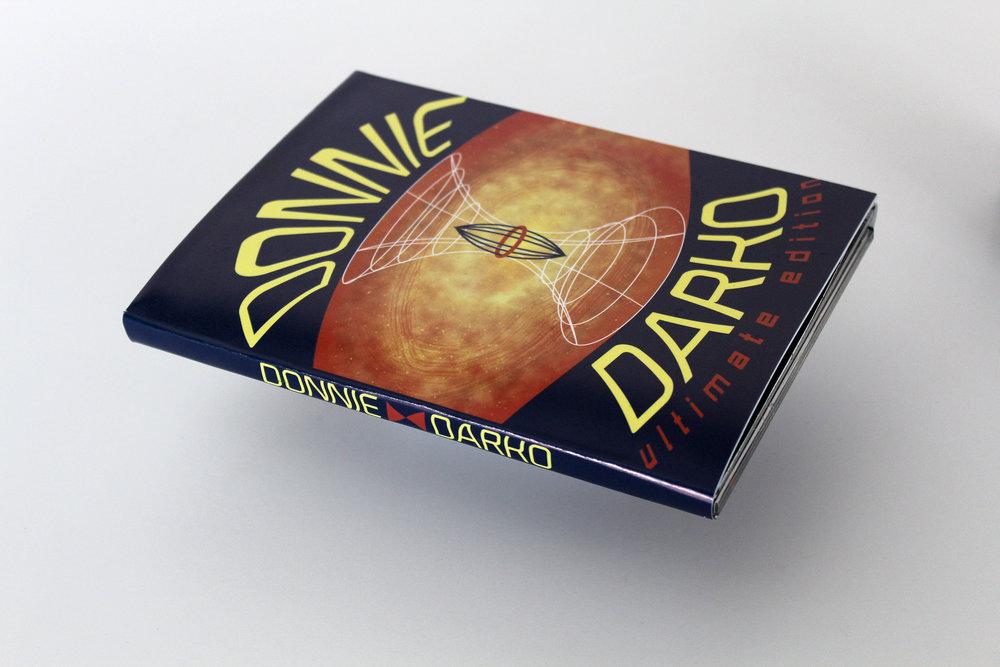 DONNIE-DARKO-DVD-CASE-5.jpg