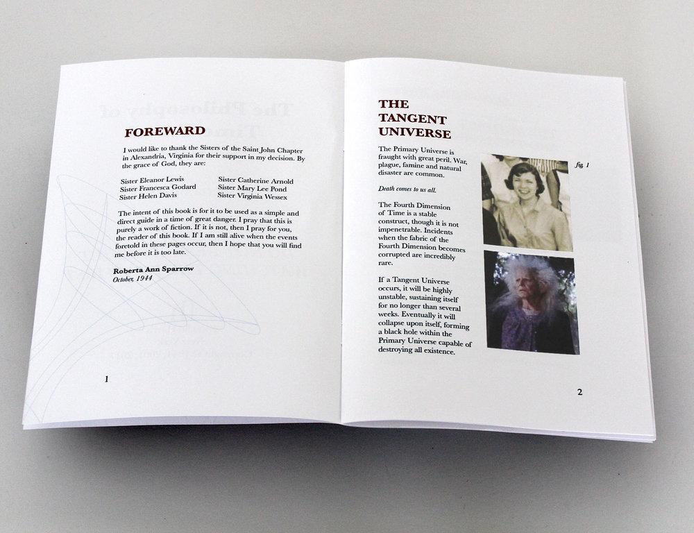 DONNIE-DARKO-BOOK-3.jpg