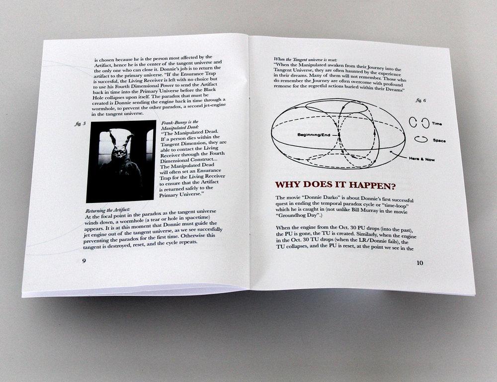 DONNIE-DARKO-BOOK-7.jpg
