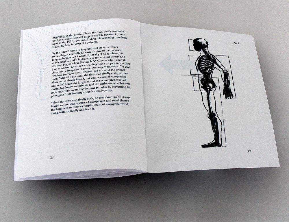 DONNIE-DARKO-BOOK-8.jpg
