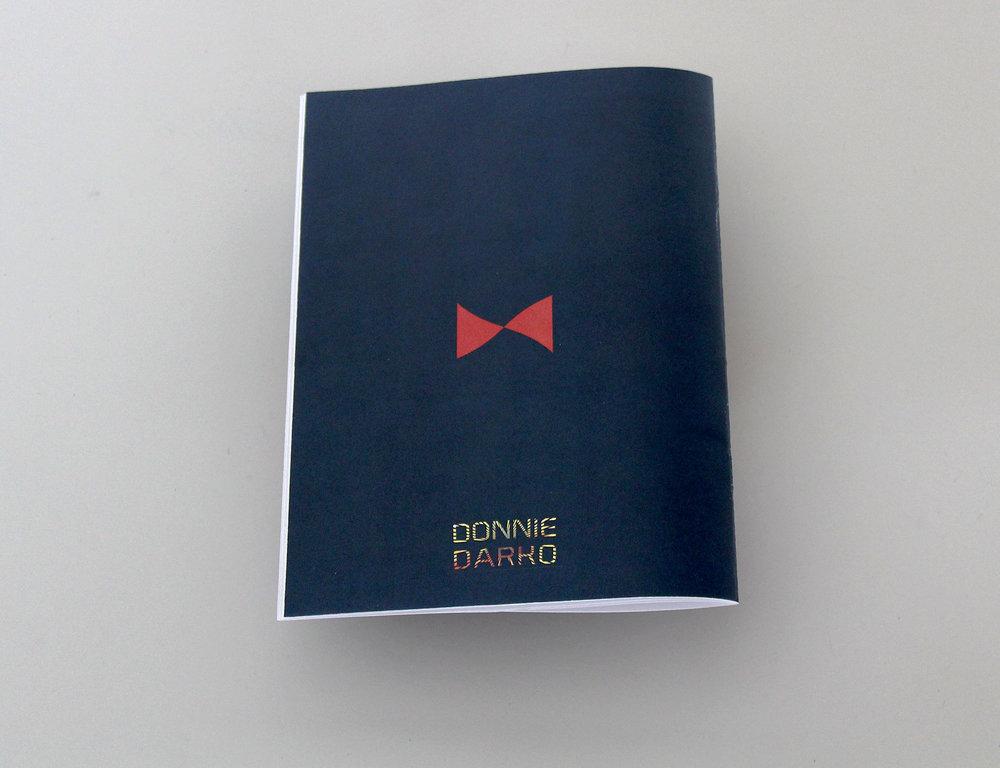 DONNIE-DARKO-BOOK-9.jpg