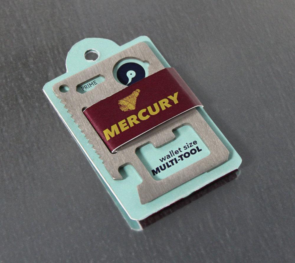 PRIME-13-(Mercury-Front).jpg